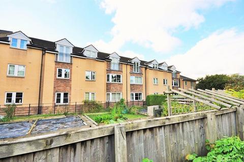 2 bedroom apartment for sale - Feversham Gate,  Wigginton Road, York, YO31 8HY