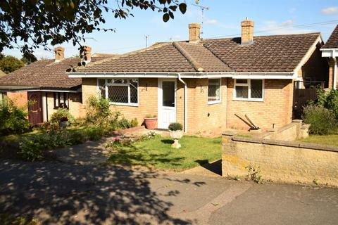 3 bedroom detached bungalow for sale - Callis Way, Gillingham