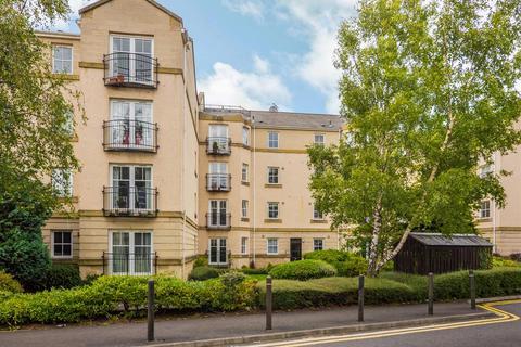 2 bedroom property for sale - 5/6 Huntingdon Place, Edinburgh, EH7 4AT
