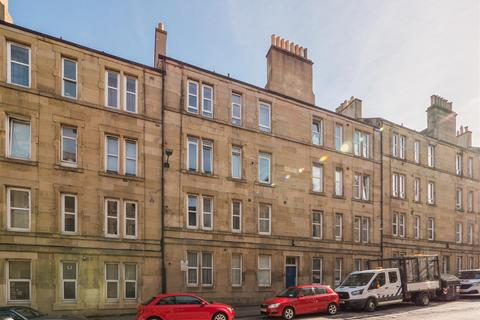 1 bedroom property for sale - 15 1F3 Yeaman Place, Edinburgh, EH11 1BS