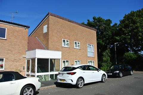 2 bedroom apartment to rent - Ryland Close, Leamington Spa
