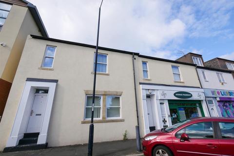 12 bedroom terraced house for sale - Dundas Street, Roker, Sunderland