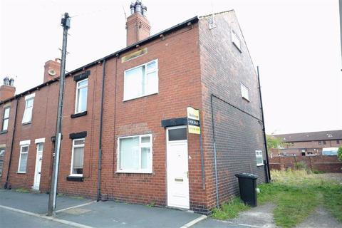 3 bedroom end of terrace house for sale - Lyndon Avenue, Garforth, Leeds, LS25