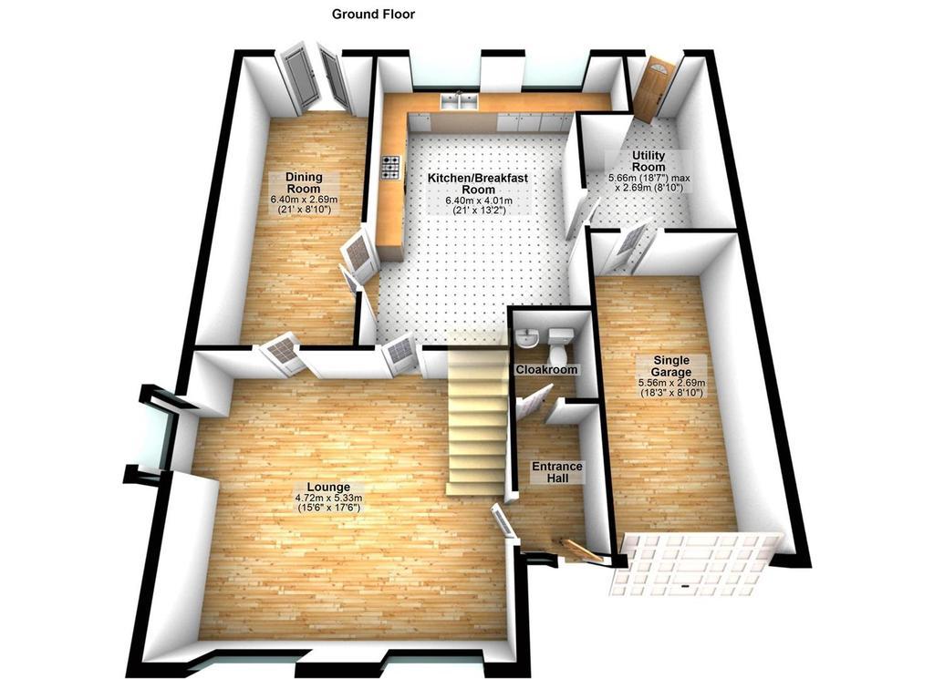 Floorplan 1 of 2: 24 Leamington Rd, Luton   Floor 0.jpg