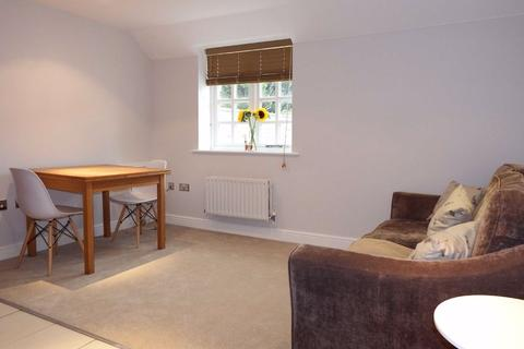 1 bedroom flat to rent - Dunalley Street, St Pauls, Cheltenham