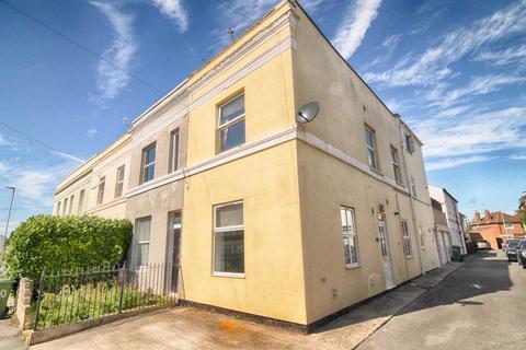 1 bedroom flat for sale - Prestbury Road, Cheltenham, GL52