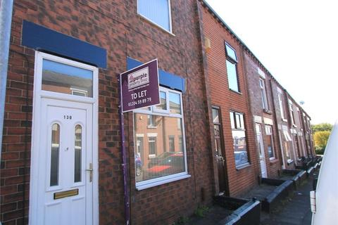 2 bedroom end of terrace house to rent - Holland Street, Astley Bridge, BOLTON, BL1