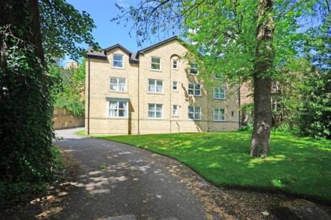 1 bedroom flat to rent - Victoria Court, 16 Victoria Road, Broomhall, Sheffield, S10 2DL