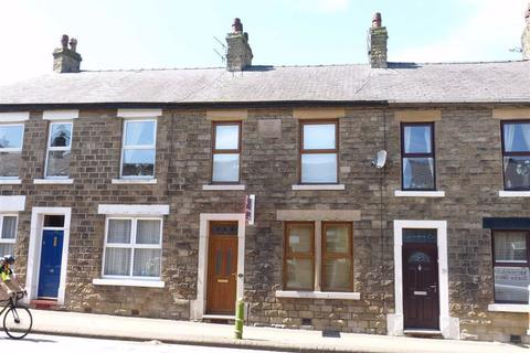 3 bedroom terraced house to rent - Market Street, Mottram, Hyde