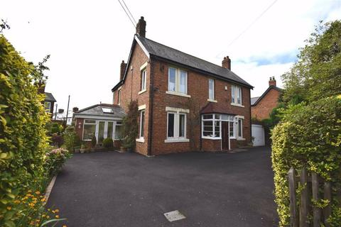 5 bedroom detached house for sale - Whitburn Road, Cleadon
