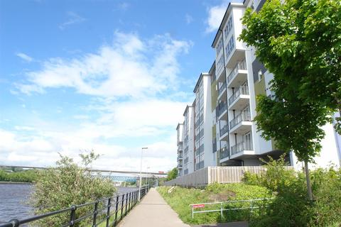 2 bedroom apartment to rent - Tynemouth Pass, Gateshead