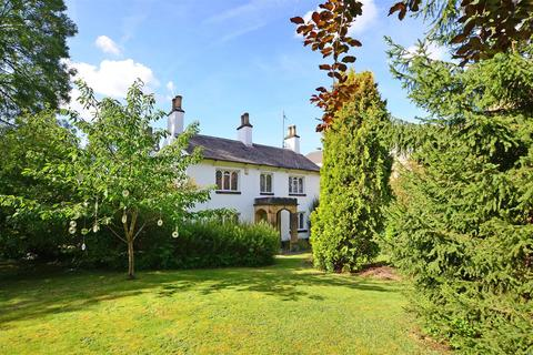 4 bedroom detached house for sale - Ecclesall Road South, Sheffield