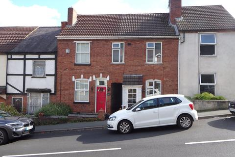 2 bedroom terraced house to rent - Furnace Hill, Halesowen, B63