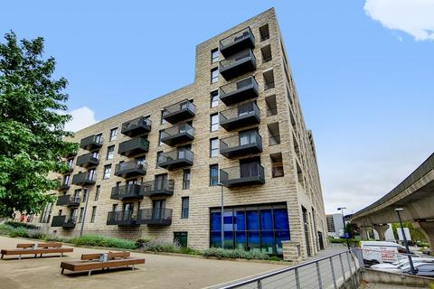 2 bedroom apartment for sale - Kingfisher Heights, London, E16