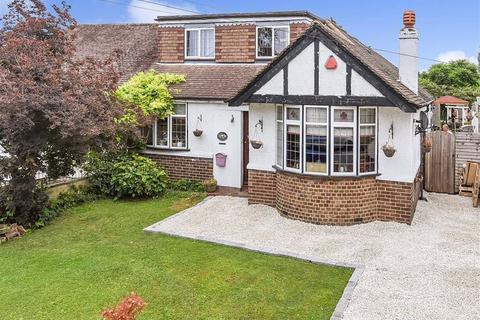5 bedroom semi-detached bungalow for sale - Oxhawth Crescent, Bromley, Kent