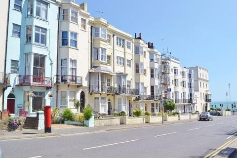 1 bedroom flat to rent - Lower Rock Gardens, BRIGHTON, BN2
