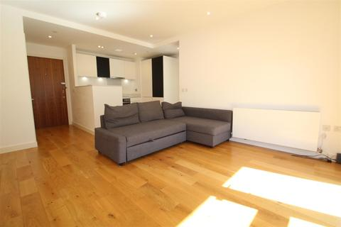 1 bedroom flat to rent - Grand Regent Tower, Cadmium Square, Bethnal Green