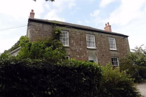 4 bedroom semi-detached house to rent - Truro, TR4