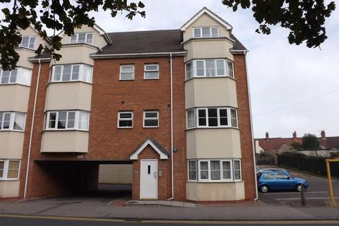 2 bedroom apartment to rent - Royale Place, Queens Road, Nuneaton. CV11
