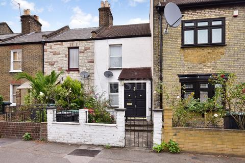 2 bedroom cottage for sale - Clyde Road, London, N15
