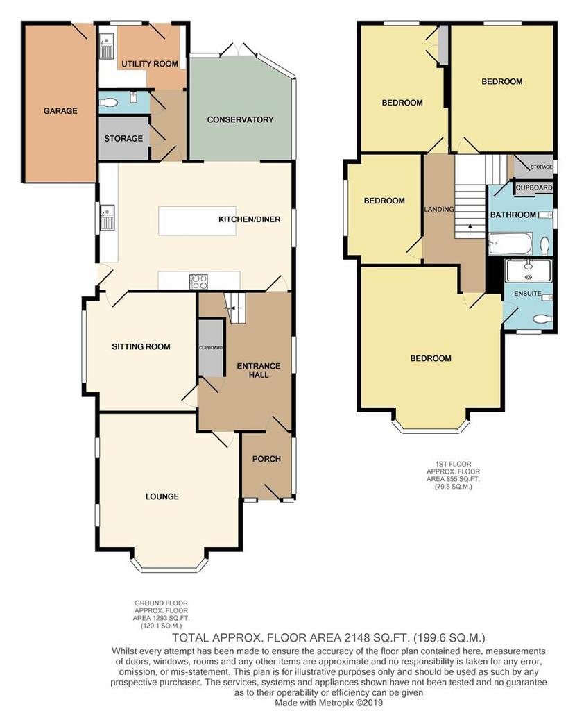 Floorplan: 26 Cartmell Rd FY81 DE print.JPG
