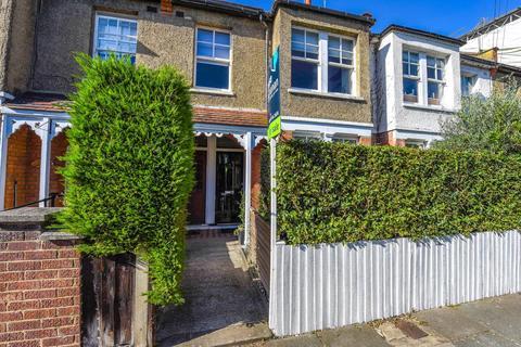 2 bedroom maisonette for sale - Godstone Road, St Margarets