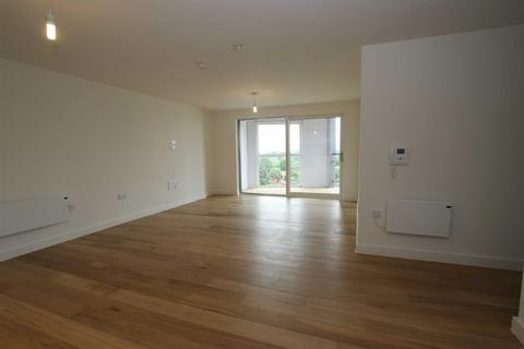 2 bedroom apartment to rent - The Hatbox, 5 Munday Street, Manchester