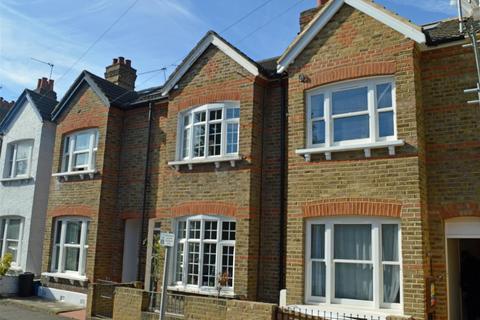 3 bedroom terraced house for sale - Alton Road, Richmond