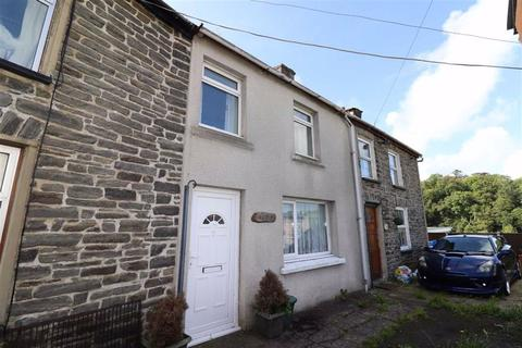 2 bedroom cottage for sale - New Street, Aberystwyth, Ceredigion, SY23