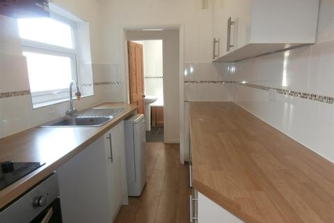 2 bedroom house to rent - Spencer Street, Oadby, Leicester