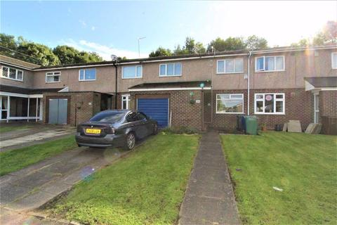 3 bedroom semi-detached house for sale - Derwent Close, Whitefield, Whitefield Manchester