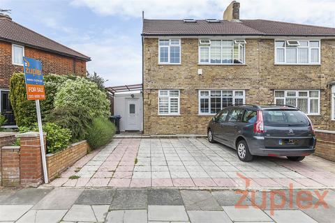 5 bedroom house for sale - Sweet Briar Grove, London