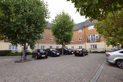 2 bedroom flat for sale - Caspian Way, Purfleet, Essex