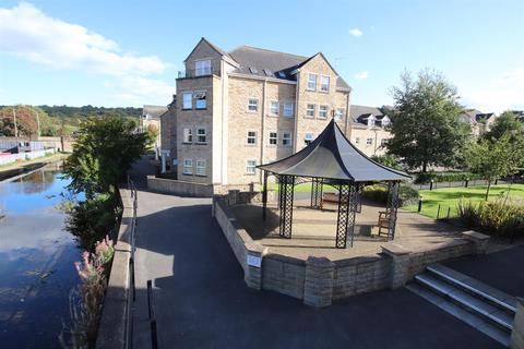 3 bedroom penthouse for sale - Waters Walk, Apperley Bridge