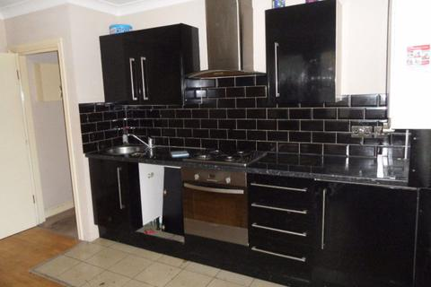 1 bedroom flat to rent - Leagrave,  Marsh Road, Ref: P2749