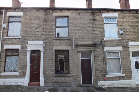2 bedroom terraced house for sale - Lindsay Street, Stalybridge