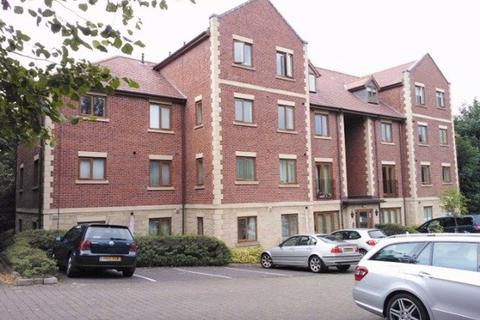 2 bedroom flat to rent - Woodthorpe, NG5, Nottingham - P1069