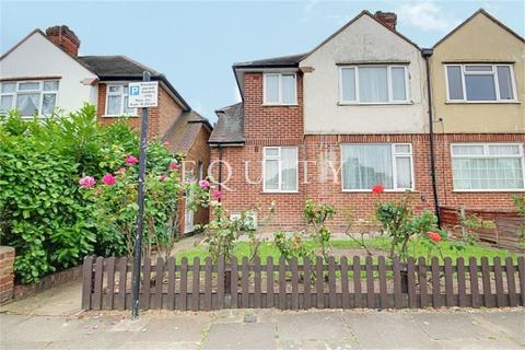 2 bedroom maisonette for sale - Hertford Road, Enfield, EN3