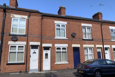 4 bedroom house to rent - Windmere Street
