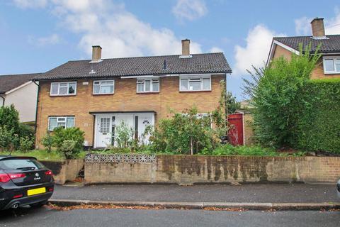 3 bedroom semi-detached house for sale - Nichol Lane, Bromley, BR1 4DE