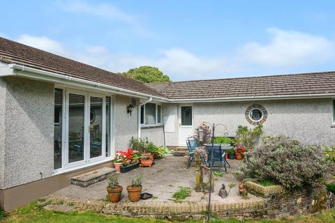 3 bedroom bungalow for sale - South Hill, Callington, Cornwall, PL17