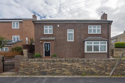 3 bedroom detached house for sale - Church Street, Castleside, Consett, DH8 9QW
