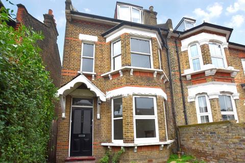 1 bedroom flat to rent - Mackenzie Road BR3