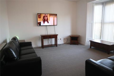 1 bedroom house share to rent - Somerset Road, Almondbury, Huddersfield, HD5
