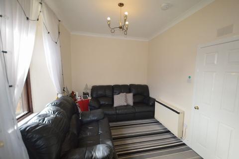 1 bedroom flat - Dalcross Street, Partick, GLASGOW, G11