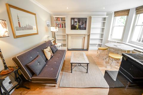 2 bedroom apartment to rent - Chepstow Place, London, W2