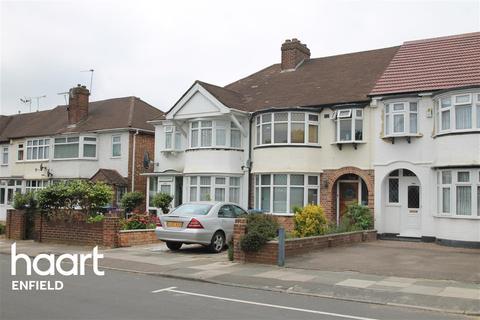 5 bedroom detached house to rent - Great Cambridge Rd - Enfield - EN1