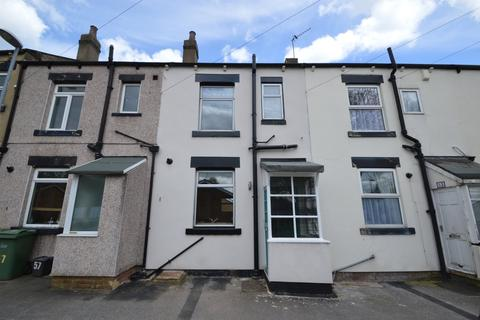 2 bedroom terraced house to rent - Northfield Place, Rothwell