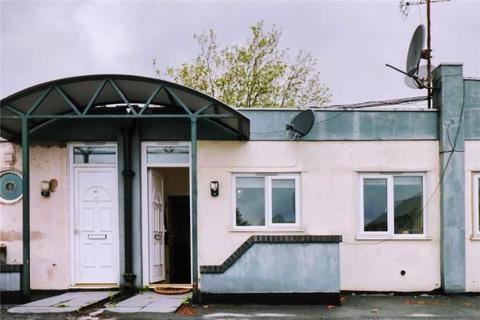 2 bedroom flat for sale - Brighton Road, Balsall Heath, Birmingham, West Midlands, B12 8QN