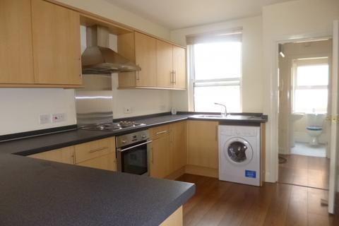 1 bedroom apartment to rent - Wollaton Road, Beeston, NG9 2NR
